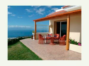 Ferienwohnung für 4 Personen (36 m²) ab 104 € in Chio