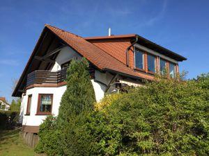Ferienwohnung für 2 Personen (75 m²) ab 89 € in Coburg