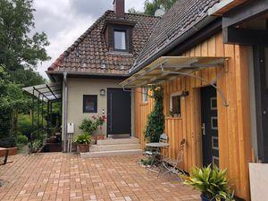Ferienwohnung für 6 Personen (85 m²) ab 95 € in Coburg