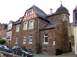 Ferienwohnung für 2 Personen (50 m²) ab 60 € in Cochem