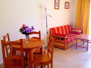 Ferienwohnung für 4 Personen ab 61 € in Costa del Silencio