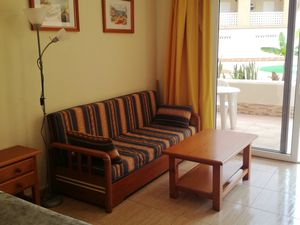 Ferienwohnung für 4 Personen ab 50 € in Costa del Silencio