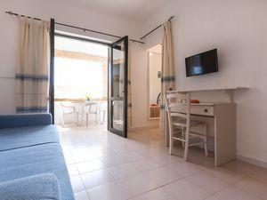 Ferienwohnung für 4 Personen (35 m²) ab 73 € in Costa Rei