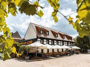 Ferienwohnung für 2 Personen (42 m²) ab 100 € in Coswig (Sachsen)