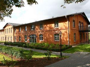 Ferienwohnung für 6 Personen (96 m²) ab 256 € in Crivitz