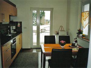 Ferienwohnung für 2 Personen (50 m²) ab 30 € in Cursdorf