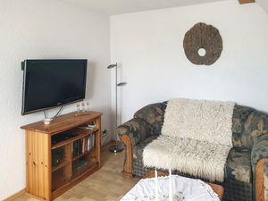 Ferienwohnung für 2 Personen (49 m²) ab 61 € in Cursdorf