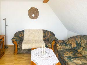 22189543-Ferienwohnung-2-Cursdorf-300x225-1