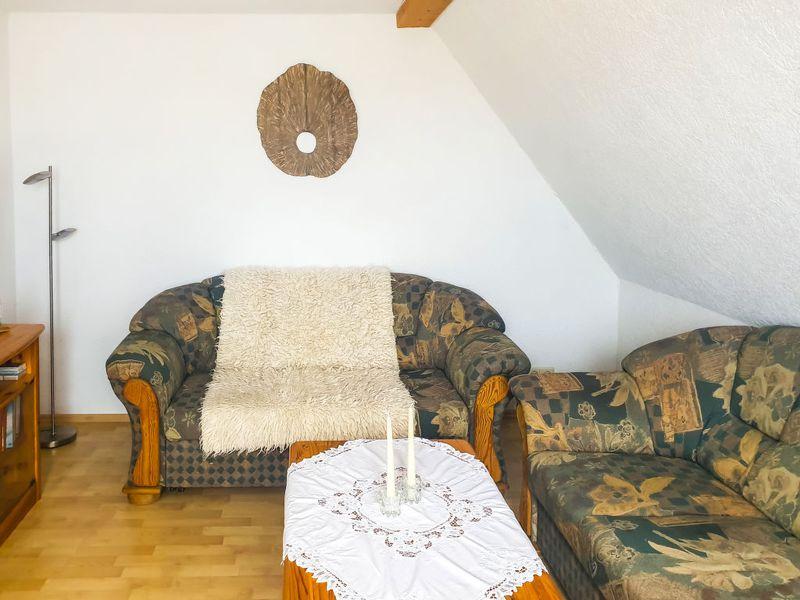 22189543-Ferienwohnung-2-Cursdorf-800x600-1