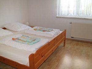 22189543-Ferienwohnung-2-Cursdorf-300x225-4