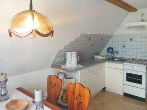 22189543-Ferienwohnung-2-Cursdorf-300x225-5
