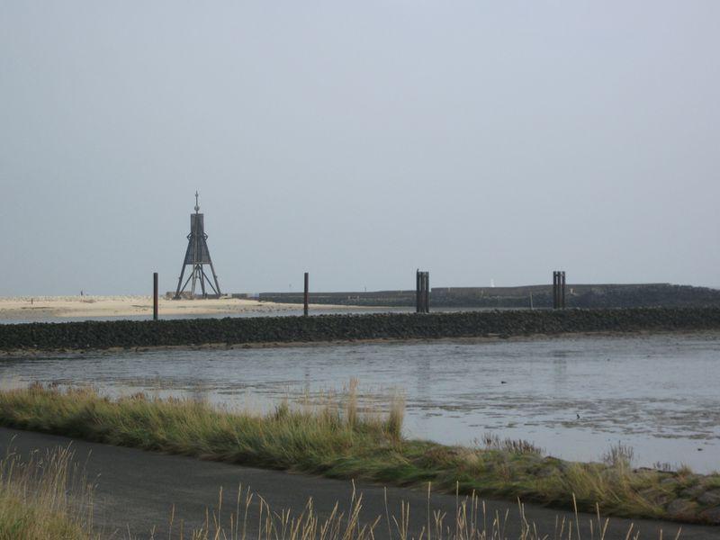 19460731-Ferienwohnung-4-Cuxhaven-800x600-19