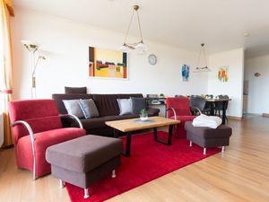 Ferienwohnung für 4 Personen (51 m²) ab 60 € in Cuxhaven