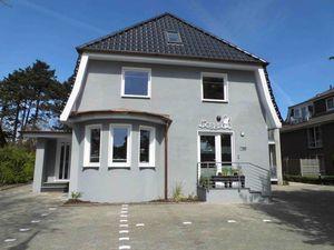 Ferienwohnung für 2 Personen (30 m²) ab 52 € in Cuxhaven