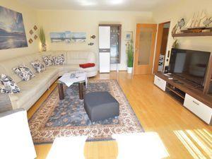 Ferienwohnung für 6 Personen (100 m²) ab 76 € in Cuxhaven