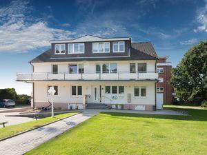 Ferienwohnung für 1 Person (15 m²) ab 39 € in Cuxhaven