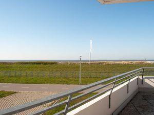 Ferienwohnung für 4 Personen (67 m²) ab 60 € in Cuxhaven