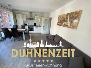 Ferienwohnung für 6 Personen (66 m²) ab 64 € in Cuxhaven