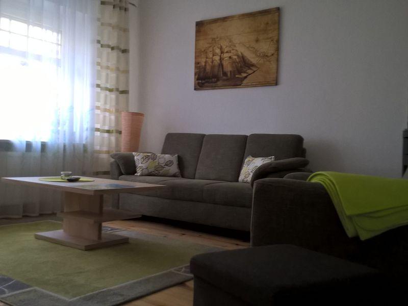 19450531-Ferienwohnung-4-Cuxhaven-800x600-2