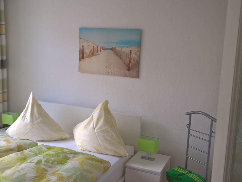 19450531-Ferienwohnung-4-Cuxhaven-800x600-8