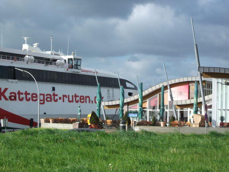 19450531-Ferienwohnung-4-Cuxhaven-800x600-17