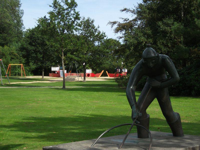 19460741-Ferienwohnung-4-Cuxhaven-800x600-18