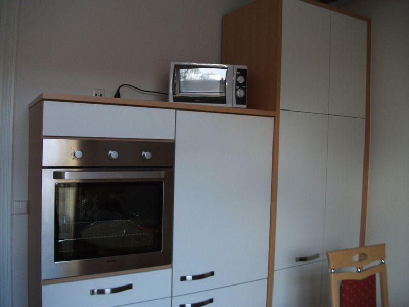 19460741-Ferienwohnung-4-Cuxhaven-800x600-9