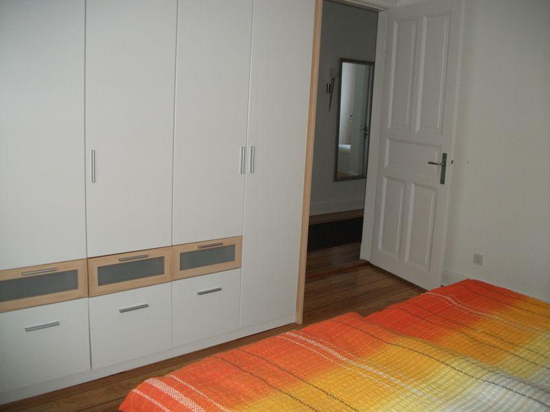 19460741-Ferienwohnung-4-Cuxhaven-800x600-5