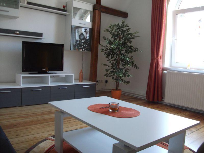 19460741-Ferienwohnung-4-Cuxhaven-800x600-2