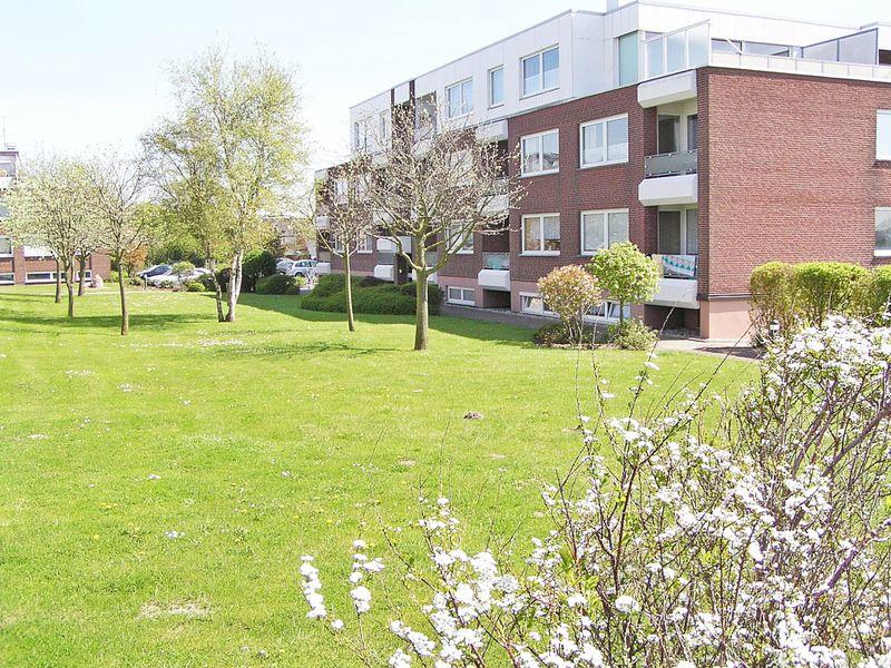 21166831-Ferienwohnung-6-Cuxhaven-800x600-17