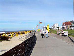 21166831-Ferienwohnung-6-Cuxhaven-300x225-22