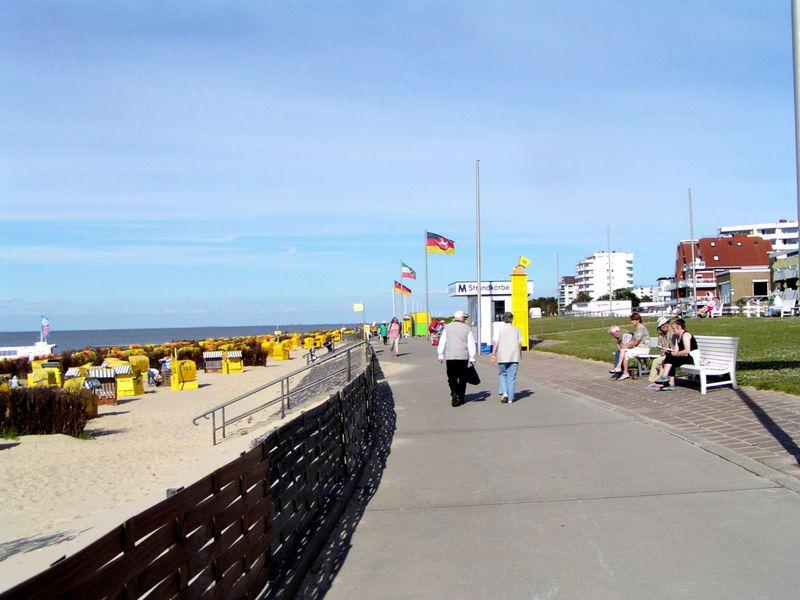21166831-Ferienwohnung-6-Cuxhaven-800x600-22