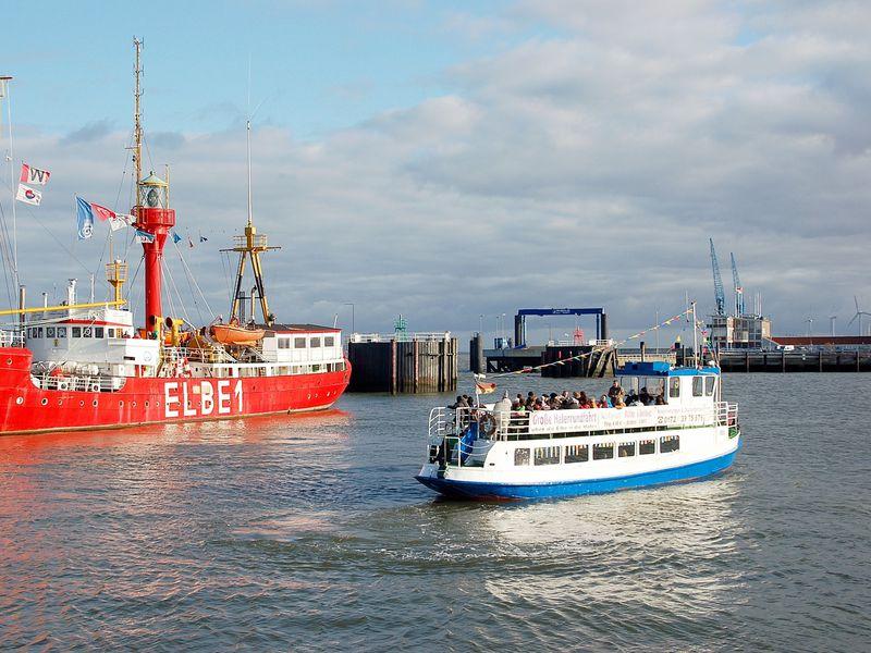 21166831-Ferienwohnung-6-Cuxhaven-800x600-19