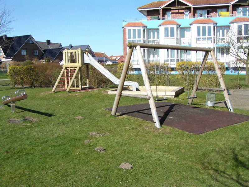 21166831-Ferienwohnung-6-Cuxhaven-800x600-18