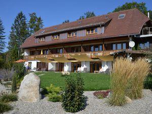 Ferienwohnung für 2 Personen (81 m²) ab 72 € in Dachsberg