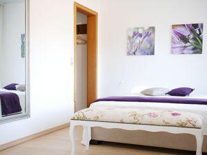 Ferienwohnung für 2 Personen (40 m²) ab 120 € in Dachsberg