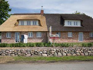 Ferienwohnung für 4 Personen (95 m²) ab 139 € in Dagebüll