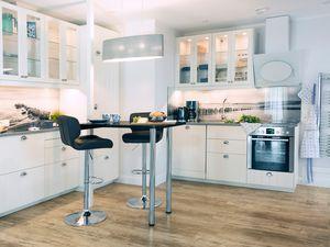 Ferienwohnung für 2 Personen (45 m²) ab 128 € in Dagebüll