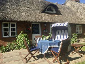 Ferienwohnung für 2 Personen (90 m²) ab 57 € in Dagebüll