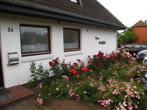 Ferienwohnung für 6 Personen (105 m²) ab 85 € in Dagebüll