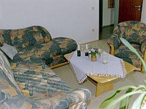 Ferienwohnung für 4 Personen (40 m²) ab 45 € in Dagebüll