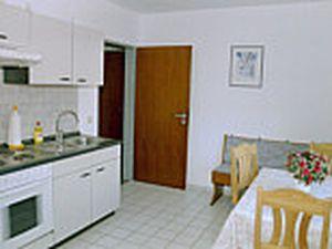Ferienwohnung für 6 Personen (56 m²) ab 70 € in Dagebüll