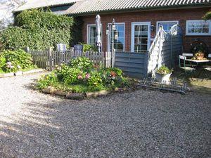 Ferienwohnung für 5 Personen (100 m²) ab 65 € in Dagebüll
