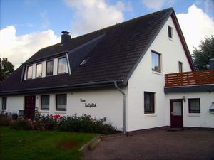 Ferienwohnung für 2 Personen (26 m²) ab 34 € in Dagebüll
