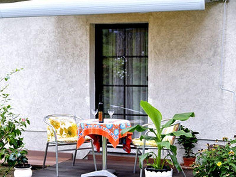 22474115-Ferienwohnung-2-Dahlwitz-Hoppegarten-800x600-0
