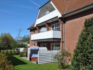 Ferienwohnung für 4 Personen (70 m²) ab 76 € in Dahme