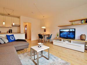 Ferienwohnung für 3 Personen (40 m²) ab 49 € in Dahme