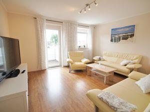 Ferienwohnung für 4 Personen (70 m²) ab 51 € in Dahme