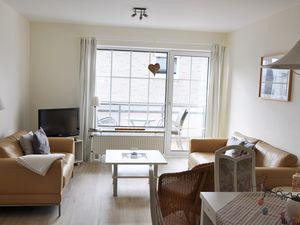Ferienwohnung für 4 Personen (70 m²) ab 70 € in Dahme