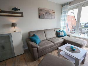 Ferienwohnung für 4 Personen (45 m²) ab 90 € in Dahme